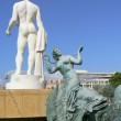 Греки недовольны названием у соседей «Северная Македония»