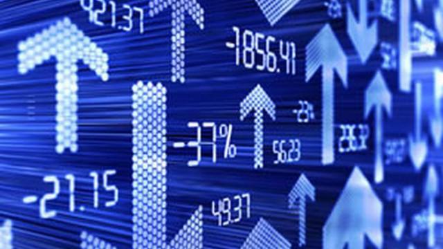 Фондовые индексы США во вторник прибавили более 1,2%