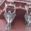 В КГГА оценили достройку Подольско-Воскресенского моста в 7 млрд грн
