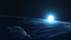 NASA рассказало как будет приближаться к солнцу