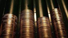 В первом полугодии бюджет свели с дефицитом, несмотря на инфляцию