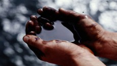 Нефть — по $66,13