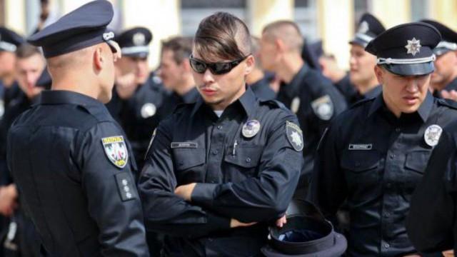 В полиции жалуются на кадровый голод