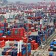 Украинские экспортеры товаров заработали $7,4 млрд