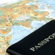 Кабмин увеличил ставки консульского сбора за оформление е-виз в Украину