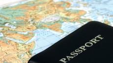 ЕС усложняет правила получения шенгенских виз