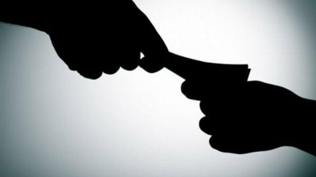 Зампрокурора Винничины будут судить за взятку