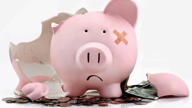 У Жеваго теперь есть банк-банкрот