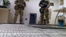 Обыск в прокуратуре Киева