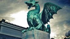 АМКУ разрешил Dragon Capital купить два БЦ в центре столицы