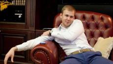 Курченко вызвали на допрос