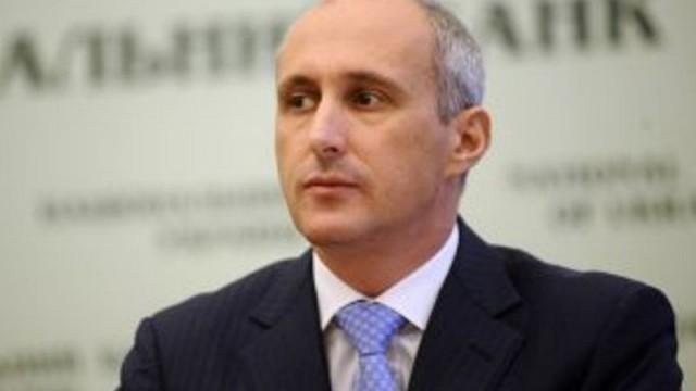 Суд заочно арестовал «семейного» экс-главу НБУ