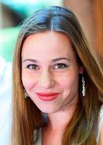 Татьяна Прохорова, основатель компании Love&Carry