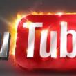 Часть YouTube станет платной