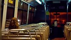 Калифорния с 2040 году полностью избавится от бензиновых автобусов