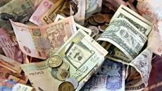 Операции с валютой чуть упростили