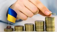 Внешнеторговый дефицит Украины составил $947,4 млн за полгода
