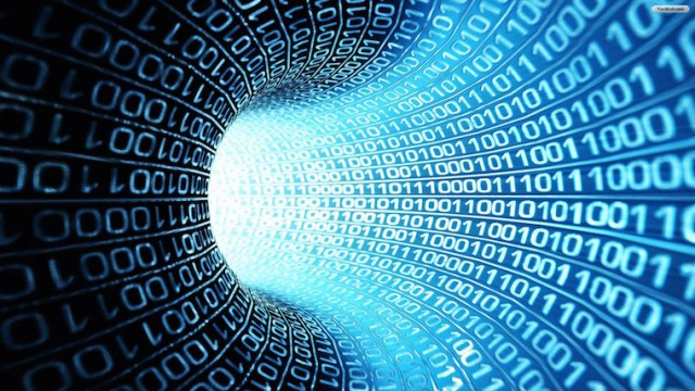 Цифровая экономика уже давно не будущее