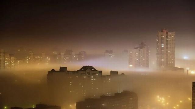 Fitch понизило рейтинги Киева и Харькова