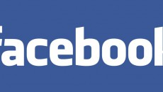 Старый логотип Facebook