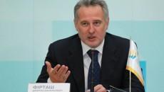 У Фирташа отрицают обвинения ГПУ в неуплате налогов