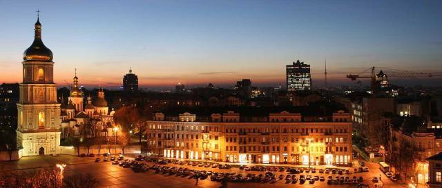 Киевлянам компенсируют 70% затрат на утепление жилья