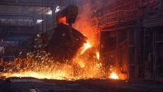 В Украине промышленное производство выросло на 3,7%