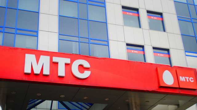 МТС выиграл апелляцию против «Платинум Банка»
