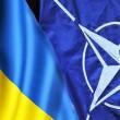 Украина призвала НАТО и ЕС