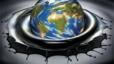 Нефть — по $58,76
