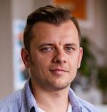 Александр Нестеренко, основатель и генеральный директорбюро разработки новых продуктов ARTKB