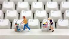 Потребительские настроения в декабре улучшились