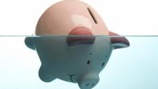 Реструктуризация долга - длинный процесс