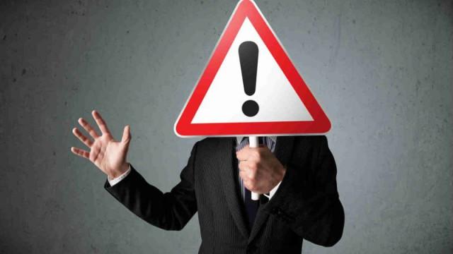 Минфин США пролонгировал дату продажи активов «Русала», En+ и ГАЗа
