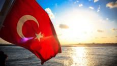 Стамбул и Одессу соединили паромом
