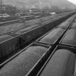 Для торговли углем создают новую электронную площадку