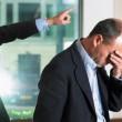 Стартап Bird уволил треть своих сотрудников