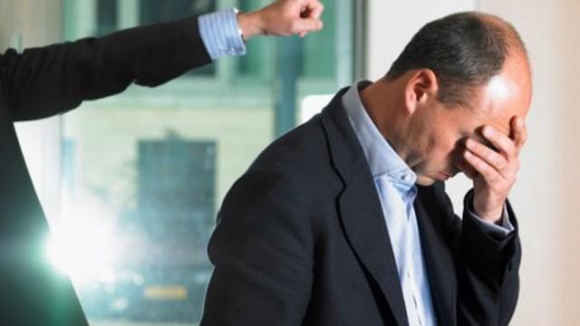 В Google подсчитали уволенных из-за обвинений в домогательствах