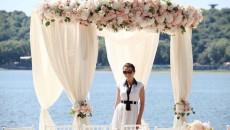 Свадебное агентство - симбиоз шоу и бизнеса