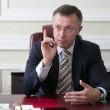 САП обвиняет перового зама Гонтаревой в сговоре с экс-владельцем VAB Банка
