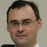 Андрей Блинов