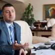 Верховный Суд обязал компанию Бахматюка выплатить долг в 2,4 миллиона евро