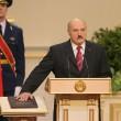 Премьер-министры стран Балтии призвали провести в Беларуси новые президентские выборы