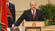 США продлили санкции против Лукашенко