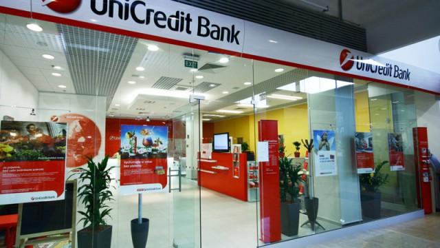 UniCredit Bank увеличил долю в Укрсоцбанке на 11,35%
