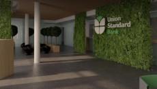 Юнион Стандард Банк ликвидируют