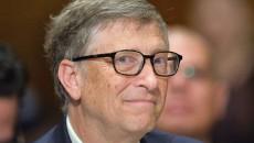 Гейтс стал крупнейшим владельцем сельхозугодий