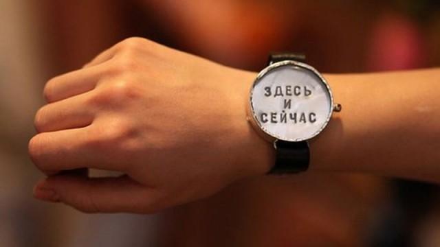 Топ-10 украинских стартапов, получивших $11 млн