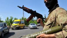 Президент подписал закон о восстановлении Донбасса