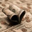 «Укрпочте» обновили валютную лицензию